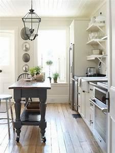 Petit Ilot Central Cuisine Ikea : lot central cuisine ikea et autres l 39 espace de cuisson petite cuisine ~ Melissatoandfro.com Idées de Décoration