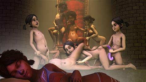incest 3d » Страница 2 » Vip Zona : We Work Only 4 Premium ...