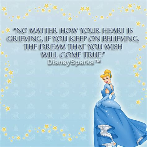 Cute Disney Princess Quotes Quotesgram. Sad Yearbook Quotes. Book Quotes The Hunger Games. Boyfriend Died Quotes. Travel Relationship Quotes. Single Quotes En Francais. Birthday Quotes For Mom. Quotes About Change Of Person. Quotes Deep Sadness Love