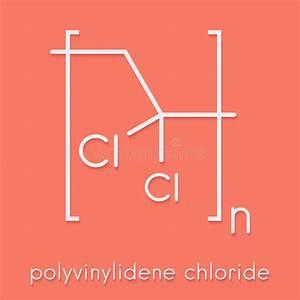 Polymer Stock Illustrations  U2013 4 307 Polymer Stock