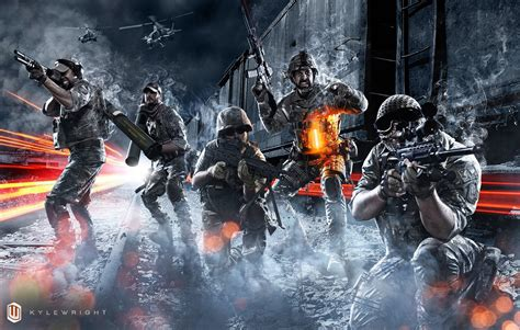 Half Life 2 Wallpaper Download Free Battlefield 3 Full Pc Game Free Full Version