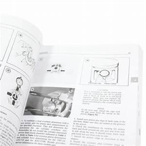 Honda Atc 70 Service Manual  U00e2 Honda3wheelers Com  U2013 Car