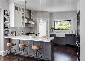 Top, 7, Kitchen, Organization, Tips, For, Small, House