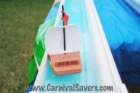 swimming pool games   educational twist learning