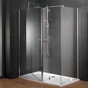 Douche à L Italienne Castorama : carrelage pour douche italienne castorama maison design ~ Zukunftsfamilie.com Idées de Décoration