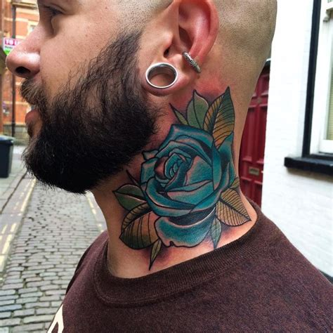 ideas  brother tattoos  pinterest brother