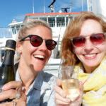 Cost Of Catamaran From Portsmouth To Ryde by 5 Best Things To Do With Kids In Isle Of Wight Jenography