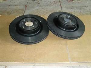 Disque De Frein Clio 3 : disque de frein clio cup 3 pi ces et voitures de course vendre de rallye et de circuit ~ Maxctalentgroup.com Avis de Voitures