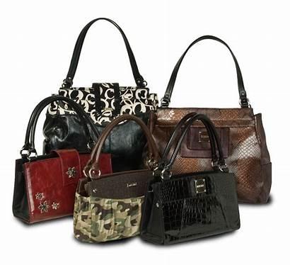 Bag Transparent Clipart Clip Bags Advertisement Premier