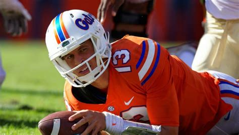 florida gators find quarterback future gatorcountrycom