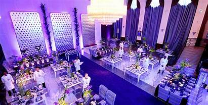 Event Luxury Planners Events Forever Guide Planner