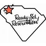 Clipart Restaurant Week Webstockreview Stella Events