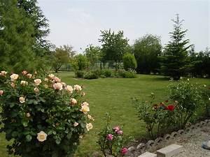 Decoration jardin paysager definition 87 montpellier for Definition jardin