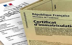 Demande Carte Grise Prefecture : bug des cartes grises 450 000 demandes en ligne sont maintenant en attente phonandroid ~ Maxctalentgroup.com Avis de Voitures