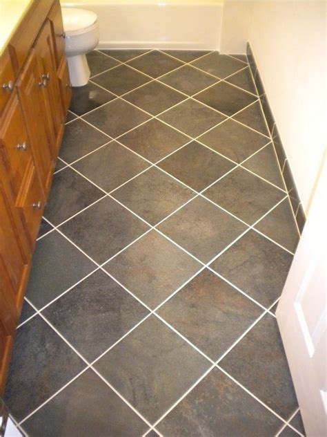 types  floor tile patterns    tallahassee