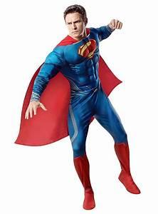 Superheldenkostme Fr Fasching