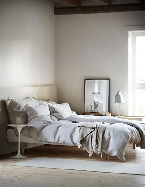 chambre adulte cocooning beautiful chambre mauve et taupe ideas matkin info