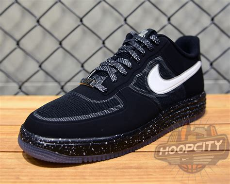 Nike Lunar Force 1 Fuse