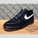 Jordan 6 Oreo On Feet | 700 x 560 jpeg 337kB