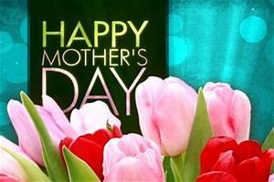 Mothers Day Graphics Including Mothers Day Cards Bulletins ...