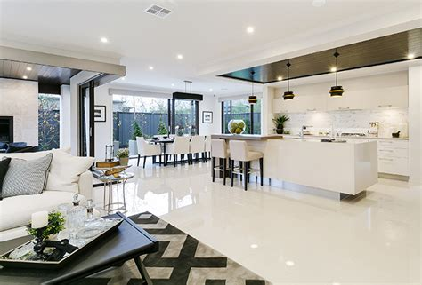 display home interiors new displays at craigieburn and cranbourne metricon homes