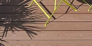 Wpc Terrassendielen Günstig : silvadec wpc terrassendielen g nstig kaufen benz24 ~ Whattoseeinmadrid.com Haus und Dekorationen
