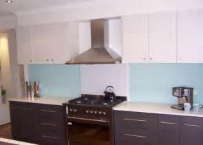 Home Improvement Ideas Brisbane Image