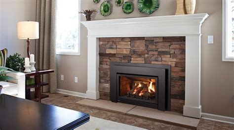 class chimney services buy wood stove gas