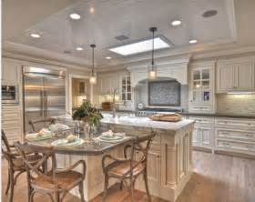 Kitchen Island Table Combo Kitchen Table Island Combo Kitchen Skylights Kitchen Tables And Breakfast Nooks