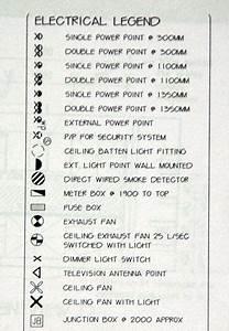 Dz 7414  Electrical Plan Switch Symbol Wiring Diagram