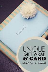 1000+ images about Birthday on Pinterest | Indoor Party ...