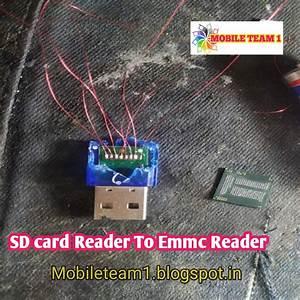 Mobileteam1