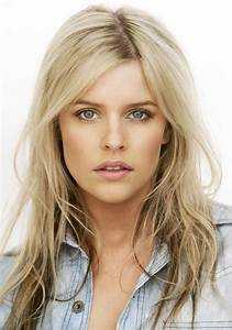 Image - Jenna Rosenow.jpg | H2O Just Add Water Wiki ...