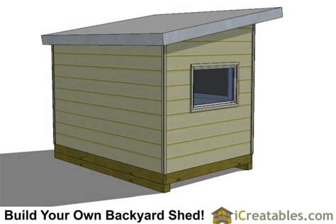8x12 shed plans materials list 8x12 modern shed plans 8x12 office shed plans studio