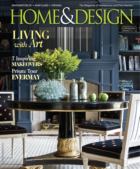 homes interiors uk top 100 interior design magazines you should read