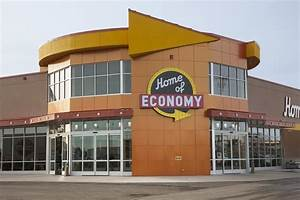 home of economy minot amish furniture best furniture 2017 With amish furniture home of economy