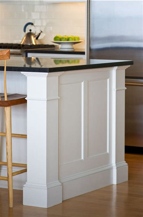 kitchen cabinet columns 410 best for the maybe house images on home 2421