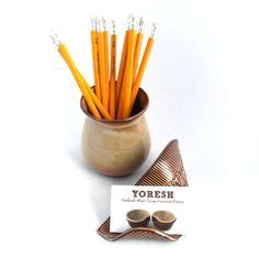 pottery business card holders images business