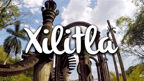Xilitla, Qué Hacer En El Jardín Surrealista De Edward