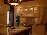 high end kitchens High end kitchen