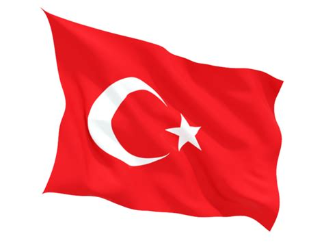 turkey flag png transparent images png all