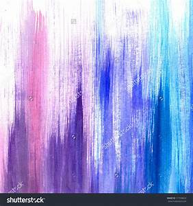 Abbies Watercolor Designs Set On Shutterstock Abstract