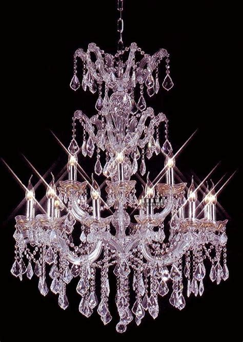 Cheap Chandeliers by 25 Ideas Of Cheap Chandeliers For Baby Room
