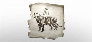 Maya Sternzeichen Berechnen : sternzeichen tiger horoskop norbert giesow ~ Themetempest.com Abrechnung