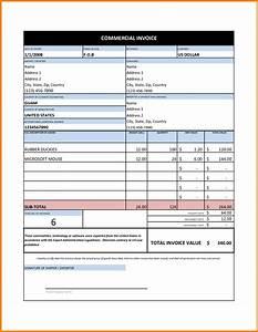 7 invoice format in excel free download ledger paper With invoice format in excel