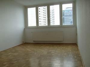 20 Qm Wohnung Einrichten : 2 zimmer wohnung 50 qm zentrale lage ganz oben ~ Lizthompson.info Haus und Dekorationen