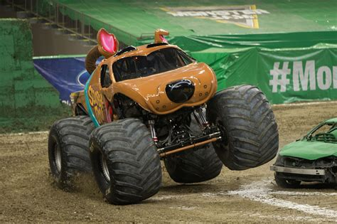 monster truck show in new orleans 100 monster truck jam new orleans monster truck