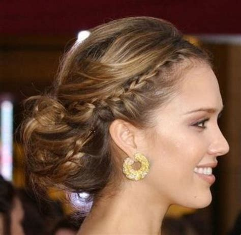 wedding guest hairstyles  women  uk fashion