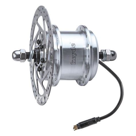 keyde electric bicycle motor with li ion battery conversion kit e bike bike 250w s230 view