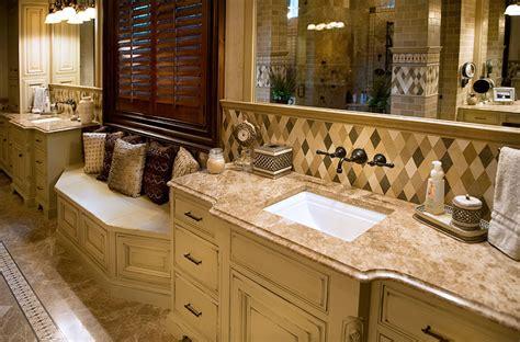 granite countertops sizes distinctive granite marble